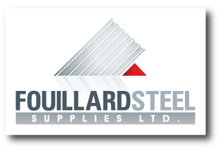 Fouillard Steel Supplies