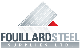 Fouillard Steel Supplies Ltd.